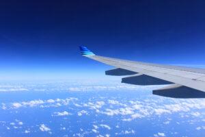 Was ist ein Charterflug?